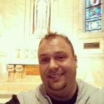 Daniel Labarre - @labarre.daniel - Instagram