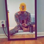Daniel Lindahl - @daniellindahl_88 - Instagram