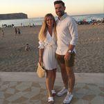 Daniel luby - @lubydaniel - Instagram