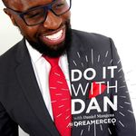 Daniel Mangena   Dreamer CEO - @dreamerceo - Instagram