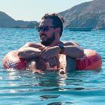Daniel McCulloch - @mcdanmc - Instagram