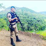 DANIEL OGANDO - @daniel_ogando1 - Instagram