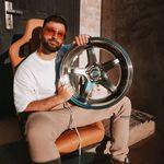 Daniel Oganov - @danieloganov - Instagram