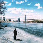 Daniel Woodcock - @danielrwoodcock - Instagram