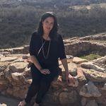 Danielle Eshleman - @eshlemandanielle - Instagram