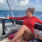 Danielle Eshleman - @d_eshy12 - Instagram