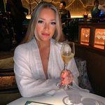 Danielle McDonnell - @daniellamcdonnell - Instagram