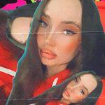 𝔇𝔞𝔫𝔦𝔢𝔩𝔩𝔢 𝔐𝔠𝔊𝔯𝔢𝔤𝔬𝔯 🥀 - @danielleannmcgregor - Instagram