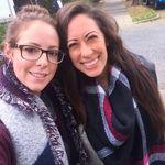 Danielle Pendleton - @lumosmortgages - Instagram