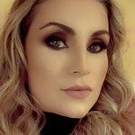Danielle Scherer - @daniellescher - Instagram