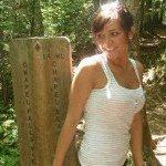 Danielle Squires - @daniellesquires05 - Instagram