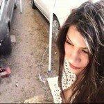 Danielle Squires - @squires.danielle - Instagram