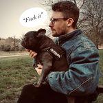 Danny Hatchard - @1danboy Verified Account - Instagram