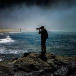 Danny McFadden - @photosbydannymcfadden - Instagram