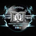 Danny Mcgill - @danny.mcgill.5439 - Instagram