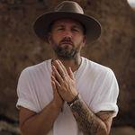 Danny Schäfer - @danny_schaefer - Instagram