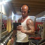 Danny Scherer - @danny_s_81 - Instagram