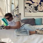 Danny Stringer - @dannythedrifter - Instagram
