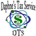 Daphne Dudley - @daphnestaxservicellc - Instagram