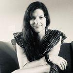Daphne Odom - @daphhelen - Instagram