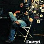 Daryl Aldridge - @daldridgemusic - Instagram