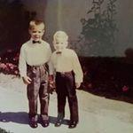 Daryl Hendrickson - @daryl.hendrickson.355 - Instagram