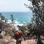 Darcy Keenan - @dvrcykeenan - Instagram