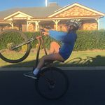 Darcy McGregor - @darcy.mcgregor13 - Instagram