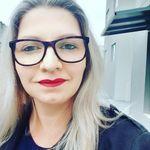 Darla Kruger - @darlakruger - Instagram