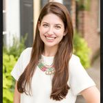 Dr. Laura Shapiro - @lowcountrykidspd - Instagram
