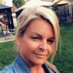 Darlene Curran - @darlene_curran23 - Instagram