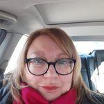 Darlene Curran - @darlene.curran.35 - Instagram