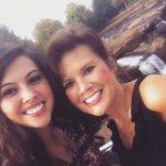 Darlene Hamrick - @darlene_hamrick - Instagram