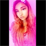 Just This Girl - @darlene_singer_xo - Instagram