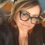 Darlene Stringer - @darlenestringer - Instagram
