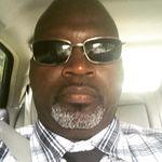 Darrell Aldridge - @aldridgedarrell - Instagram
