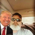 Darrell Ramey - @darrell.ramey.92 - Instagram