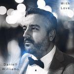 Darrell Williams - @darrellwilliamssinger - Instagram