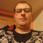 Darren Finley - @finleydarren - Instagram