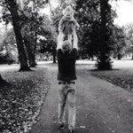 Darren Fulton - @dfulton92 - Instagram