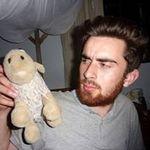 Darren Hilliard - @hilliarddarren - Instagram