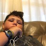 Darren Lawlor - @darren_lawlor2119 - Instagram