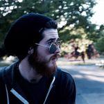 Darren Mcgill - @mcgilldarren - Instagram