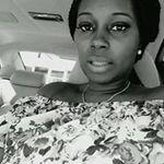 Darrylisheya Cavitt - @darrylisheya - Instagram
