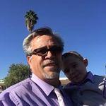 Darryl Chastain - @darrylchastain - Instagram