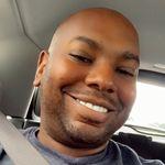 Darryl Mcneil - @influential_shorty - Instagram