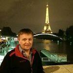 Darryl Piper - @piperdarryl - Instagram