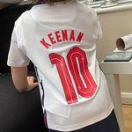 Daryl Keenan - @djk.88 - Instagram