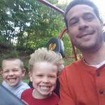 Dave Coffman - @davecof - Instagram