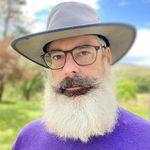 Dave Dietz - @davedietz - Instagram
